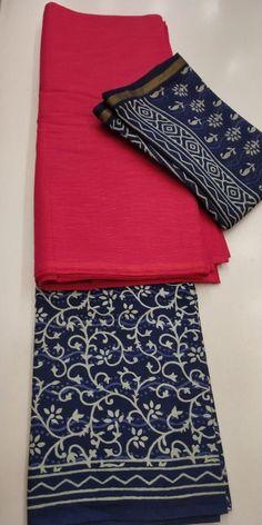 Banarasi Sarees, Silk Sarees, Ethnic Fashion, Indian Fashion, Ikkat Dresses, Dabu Print, Salwar Designs, Churidar, Indian Designer Wear