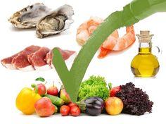 O que comer para curar a candidíase mais rápido