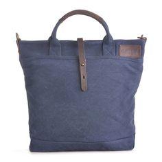 bdbdc825b44  60612 Gootium Vintage Canvas Top Handle Handbag Shoulder Bag Messenger Bags  Crossbody Tote