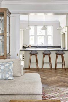 Nice HAUS DEKOR INSPIRATIONEN | Die Beste Innenarchitektur Projekte Von  LyonsKelly. Inspirationen Und Wohnideen Zu Moderne Great Pictures