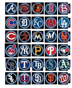 MLB in Australia tomorrow Baseball Nails, Baseball Crafts, Baseball Socks, Baseball Sayings, Baseball Guys, Football Nails, Baseball Live, Angels Baseball, Giants Baseball