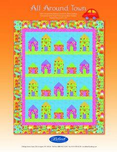 Free Patterns--http://www.blankquilting.com/freepatterns/free_patterns.php