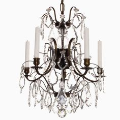 A style-conscious baroque chandelier, imparting the room with a wonderful sense of light and space. For more details, please contact on the following details: E-mail: info@lusterlightning.com Ph.:+91-8445883705, +966-582337660 Skype: lusterlightning What's app: +91-8445883705 Follow us on twitter - @lusterlightning
