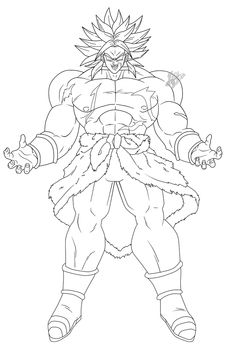 dbz art black and white Anime Character Drawing, Manga Drawing, Mighty Power Rangers, Dbz Drawings, Anime Lineart, Ball Drawing, Dragon Ball Gt, Coloring Pages, Character Design