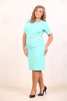 plus size dress 5xl plate