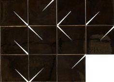 Zaha Hadid Design 06