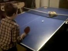 Chat ping pong - Some real funny stuff here. Fresh, daily GIFs that are the type that just keep on giving. Animals And Pets, Funny Animals, Cute Animals, Gifs, Walt Disney, Curious Cat, Kitten Gif, Cute Cat Gif, All Things Cute