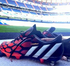 Best Soccer Shoes, Asics, Cleats, Sneakers, Football Boots, Tennis, Slippers, Best Football Shoes, Cleats Shoes