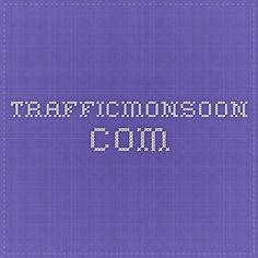 trafficmonsoon.com