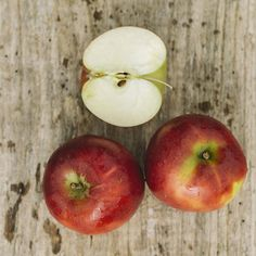 Manzana. Huerta online de Verduras y Frutas a Domicilio. Loratu. www.loratu.com 696283183 kaixo@loratu.com