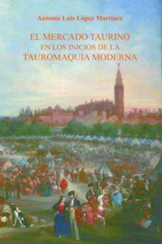 #tauromaquia