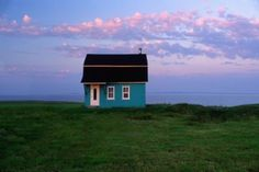 Hate Watching 'Tiny House Nation' - The Problem With Tiny Houses