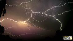 lightning (c) 2013 www.gouldsmith.com