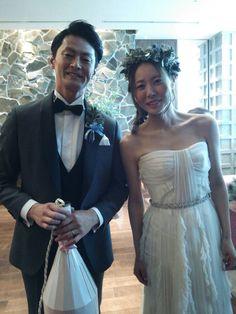 my wedding reception のおすすめ画像 14 件 pinterest bridal