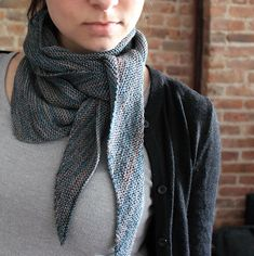 Ravelry: Sweetie Scarf and Shawl Set pattern by JumperCables