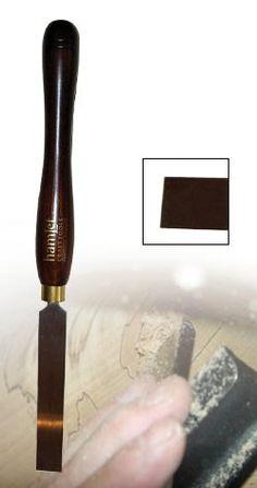 outils anneaux prisonniers 6mm hamlet outil de tournage sur bois fabriqu en acier rapide hss. Black Bedroom Furniture Sets. Home Design Ideas