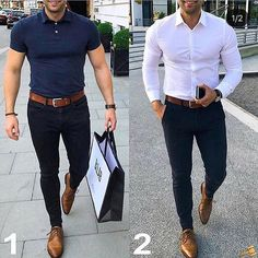 visit our website for the latest men's fashion trends products and tips . Latest Mens Fashion, Mens Fashion Suits, Mens Suits, Fashion Menswear, Gentleman Mode, Gentleman Style, Formal Men Outfit, Men With Street Style, Mens Style Guide