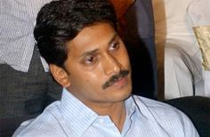 #YSJagan at #Nampally court for DA case http://www.thehansindia.com/posts/index/2014-06-16/Jagan-at-Nampally-court-for-DA-case-98602