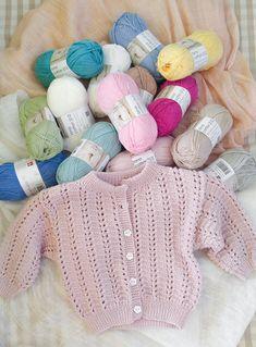 Sweaters, Cotton, Yarns, Fashion, Moda, Fashion Styles, Sweater, Fashion Illustrations, Sweatshirts