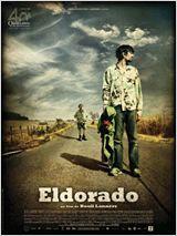 Eldorado - Bouli Lanners - 2008
