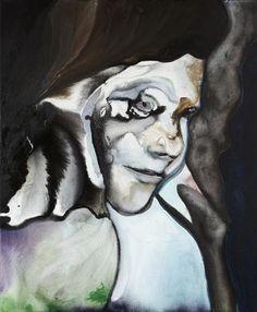 Untitled - Maya Bloch
