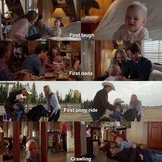Heartland Season 11, Watch Heartland, Amy And Ty Heartland, Heartland Quotes, Heartland Ranch, Heartland Tv Show, Heartland Characters, Ty E Amy, Heart Land