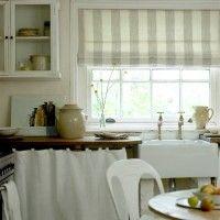 Tende moderne cucina | Idee per la casa | Pinterest | Tende ...