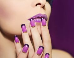Every woman is fascinated by the latest in fashion and wants to keep up with what's in style. For their nails we present you the best Nail Salon in Aventura. Click the link to beautify your nails.     #NailSaloninMiami #NailSaloninAventura