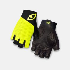 Zero II - Road - Gloves - Men's - Cycling