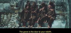 "Alejandro Jodorowsky - ""The Holy Mountain"" The Holy Mountain, Holi, Storytelling, Cinema, Painting, Image, Art, Alejandro Jodorowsky, Movie Theater"