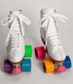 Me gusta patinar porque lo ago mui rapido.