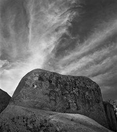 Galisteo Basin, New Mexico - Tony Bonanno Photography