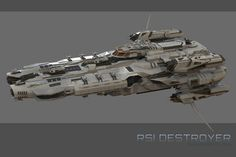 Star Citizen Gameplay FR - Mission Bounty et Dogfight France PvP - Patch Star Citizen, Concept Ships, Concept Art, Central Park, Space Fighter, Starship Concept, Sci Fi Spaceships, Spaceship Design, Dark Matter