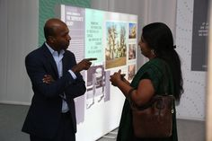 Discover the WAVE exhibition, how collective ingenuity is changing the world Innovation, Expo, Change The World, Mumbai, Waves, Collection, Bombay Cat, Ocean Waves, Beach Waves