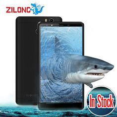 # Discount Prices 2016 New Original Leagoo Shark 1 4G LTE 6.0 FHD CellPhones Android 5.1 3GB RAM 16GB ROM MTK6753 Octa Core 13.0MP Touch ID phone [opIZ2Tsd] Black Friday 2016 New Original Leagoo Shark 1 4G LTE 6.0 FHD CellPhones Android 5.1 3GB RAM 16GB ROM MTK6753 Octa Core 13.0MP Touch ID phone [ZXeJUr8] Cyber Monday [Es1pyS]