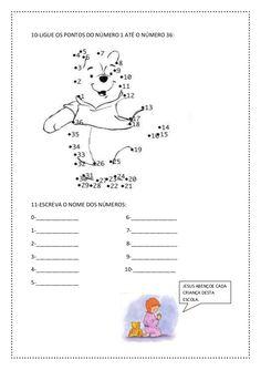 Avaliação de matemática 1 ano para o 2 Bimestre Snoopy, Fictional Characters, Teaching Strategies, Upper Elementary, Educational Activities, Math Assessment, Places, Fantasy Characters