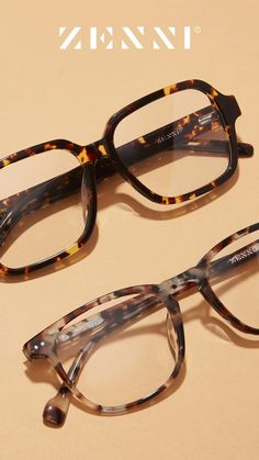 Cute Glasses Frames, Designer Glasses Frames, Nice Glasses, Mens Glasses, Prescription Glasses Frames, Glasses Trends, Best Amazon Products, Fashion Eye Glasses, Round Eyeglasses