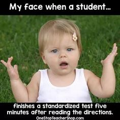 Funny quotes for teachers i love teacher humor here is a collection of funny teacher memes . funny quotes for teachers teacher Education Humor, Education Quotes For Teachers, Primary Education, Continuing Education, Art Education, Teacher Humour, Funny Teacher Memes, English Teacher Humor, Student Memes