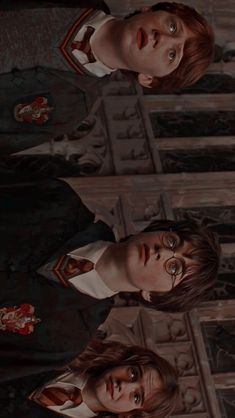 Mundo Harry Potter, Draco Harry Potter, Harry Potter Tumblr, Harry James Potter, Harry Potter Anime, Harry Potter Pictures, Harry Potter Characters, Harry Potter World, Hogwarts