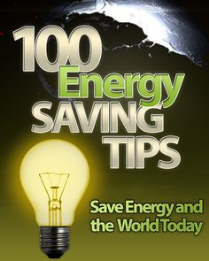 https://www.facebook.com/pages/Energy-Saving-Tips/467184963298414