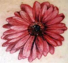 ...   Daisy Tattoo Designs Small Daisy Tattoo and Daisies Tattoo