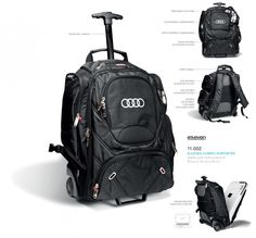 2ec84a70265 Carry your Laptop in a bag that says it all. Dynamic Print Worx will have