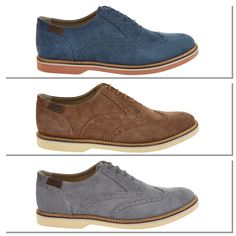 Lacoste Men Footwear S/S 2015