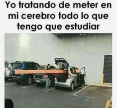 Funny Spanish Memes, Spanish Humor, Funny Memes, Hilarious, Otaku Meme, Pinterest Memes, Best Memes, Funny Photos, Haha