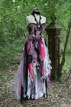 Fairy magic - Photos from Fairy magic\'s post