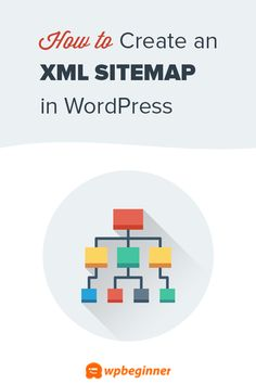 Step by step guide that explains what is an XML sitemap, what are the benefits of an XML sitemap, how to create an XML sitemap in WordPress, and Wordpress Org, Hosting Company, Seo Tips, Business Website, Blogging For Beginners, News Blog, Online Marketing, How To Start A Blog, How To Memorize Things