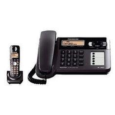 dc1332185 21 Best Landline Phones images