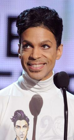 Prince Rogers Nelson was born in Minneapolis, Minnesota, to Mattie Shaw, a jazz singer and social worker, and John L. Nelson, a lyricist and pianist....
