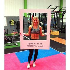 Follow @amyrigsfitness for more great shots at the gym  #trainlikeanathlete #birmingham #solihull #moseley #fitfam #instafitness #gym #rugby #instafit #gyms #personalbest #health #healthylife #fitspo #abs #lifestyle #instahealth #motivation #instadaily #instagood #popular #fitness #gymtime #workout #gym #crossfit #exercise #training #followme #followfollow