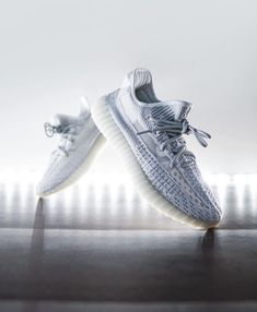 new style 7695c cd712 Yeezy static Yeezy Boost, Shoes, Adidas Sneakers, Pairs, Zapatos, Adidas  Shoes